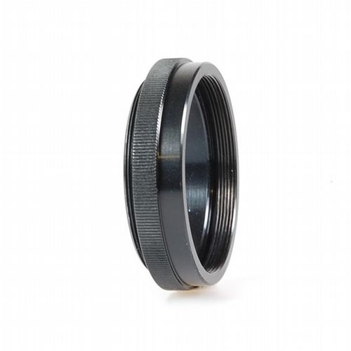 10mm T2 Extension Tube